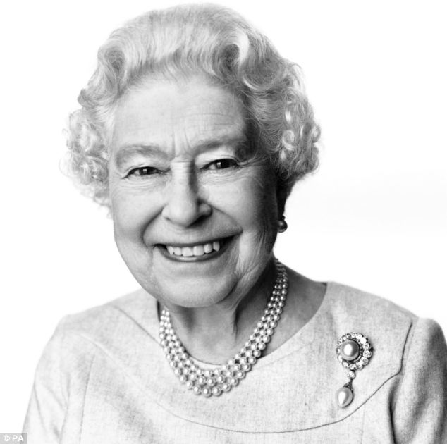 Queen_88th_birthday