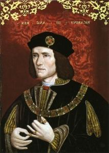 King_Richard_III-small-turned-left